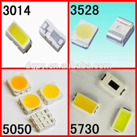 epistar led diodes diode led fiche technique 28 images diode led 5mm bleu 650mcd 20 176 distronic sarl 201