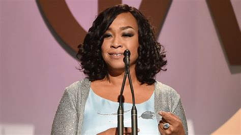 shonda rhimes and scott foley team up for new comedy shonda rhimes gets another tv show this time with scandal