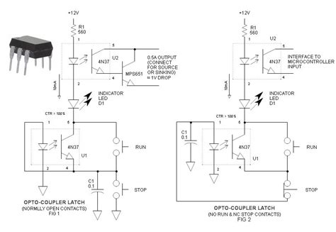 transistor darlington lificador transistor darlington lificador 28 images phototransistor circuit diagram comparator circuit