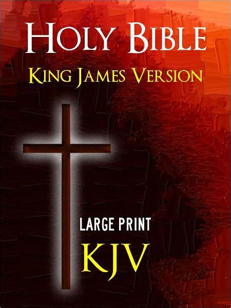 printable new king james version bible the holy bible for nook the authorized king james