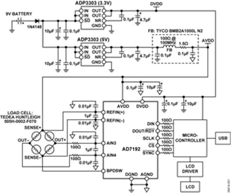 application specific integrated circuit wiki analog integrated circuit wiki 28 images analog tutorial lesson 14 exploring an integrated