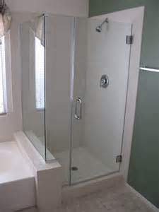 25 best ideas about fiberglass shower on
