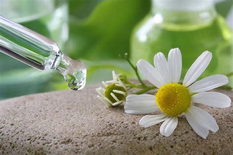vendita fiori di bach fiori di bach san marino vendita rescue remedy e