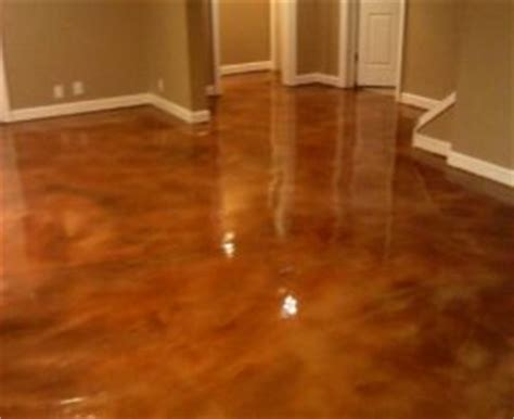 hardwood floors cost per square foot let me talk you out of staining your floor wood floor