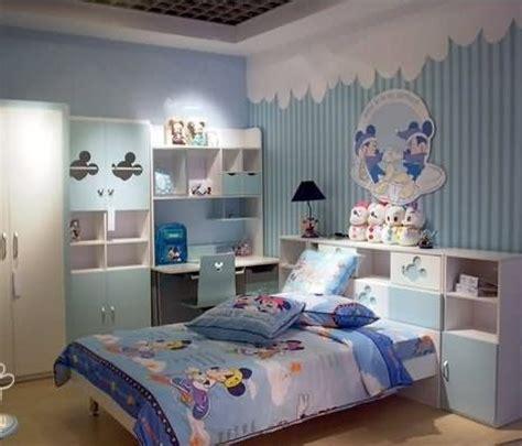 decoracion habitacion mickey mouse cuarto de mini mouse imagui