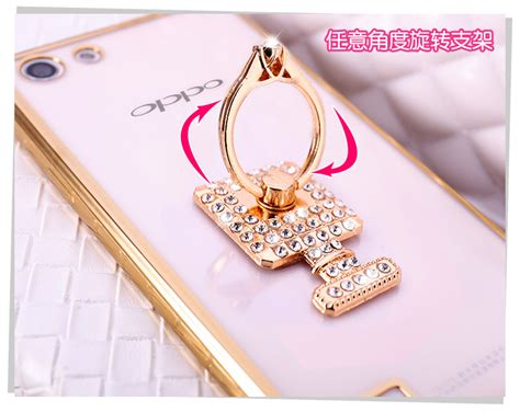 Softcell Swarosky Ring Stand Oppo A33 oppo neo 7 a33 silicone cover end 4 14 2018 12 10 am