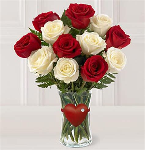 what of flowers for valentines day january 2012 world wide festivals