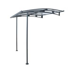 palram aquila 2050 awning 36 in h x 6 9 in d in solar