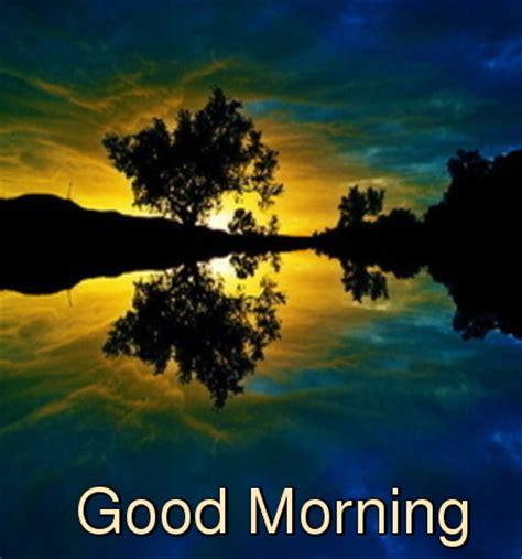 have a spiritual morning. free good morning ecards