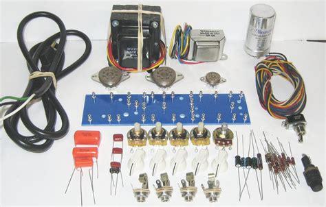 Harga Ac Sanken El P06 transistor guitar lifier kit 28 images 20 types
