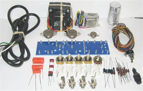 guitar speaker kits diy guitar kit kitchen cabinets