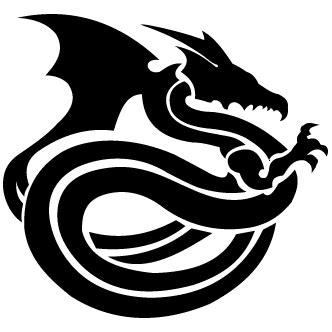 2014 todo vector vector de dragones todo vector