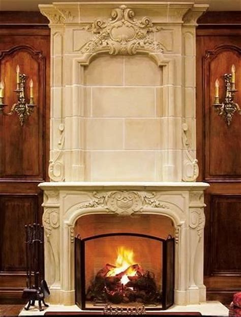 beautiful fireplaces best 25 traditional fireplace ideas on