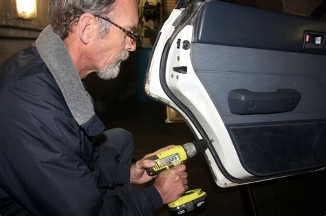 Car Undercoating Types by Different Types Of Rust Proofing Undercoating Types