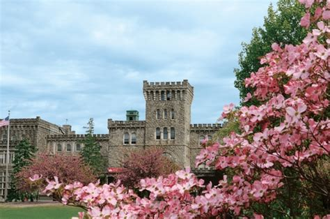 Apply For Mba At Manhattan College by Manhattanville College Profile Rankings And Data Us