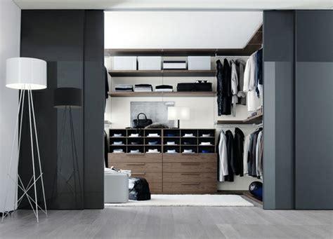 kleiderschrank mit vielen einlegeböden den kleiderschrank intelligent organisieren 50 pl 228 ne und