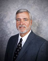 Demarco Plumbing by Iapmo S Demarco Appointed To Lead Ansi Energy Efficiency