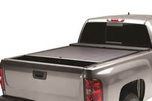 Truck Bed Covers That Lock Roll N Lock Lg208m Roll N Lock M Series Truck Bed Cover 99
