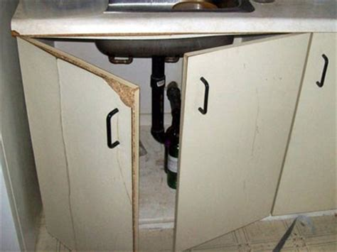 kitchen cabinet door repair carpenter dubai 0581873002