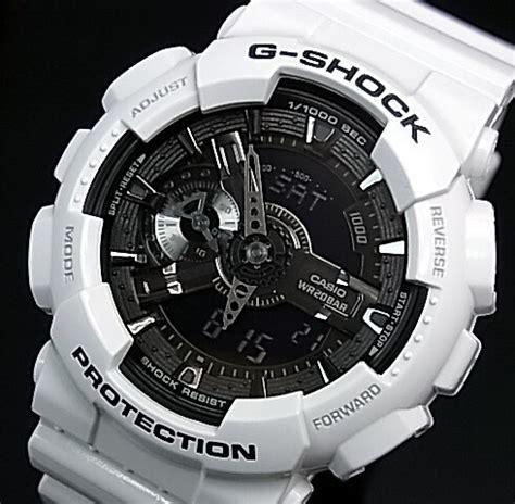 G Shock Gw 1135 Black White 楽天市場 casio g shock カシオ gショック white and black series ホワイト