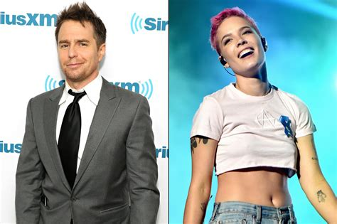 sam rockwell tv snl sam rockwell hosting jan 13 with musical guest