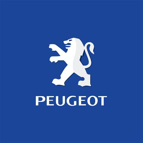 Emblem Peugeot 11 Vehicles Logos And Their Meaning Tell You All