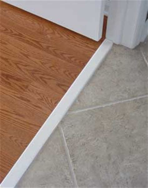 bathroom door threshold bathroom door threshold 28 images granite bathroom