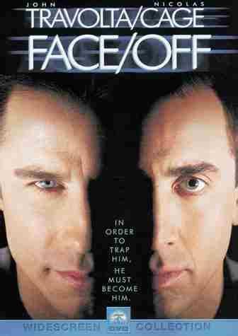 movie nicolas cage john travolta face off starring nicolas cage and john travolta