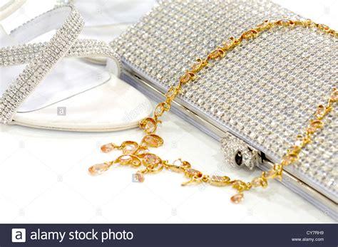Hochzeit Accessoires by Hochzeits Accessoires Stockfoto Bild 51188629 Alamy