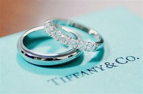 and co promise ringsengagement rings engagement