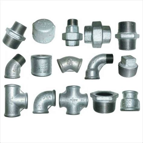 3 Inch Plumbing Fittings by Galvanised Malleable Iron Pipe Fittings Connectors Joints