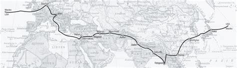 Weltumrundung Auto by 1936 40 000 Km Mit Dem Auto Um Die Welt Max Reisch