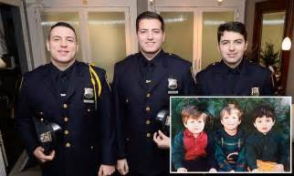 property brothers lawsuit 28 images stafford brothers brothers graduating from same police academy class make