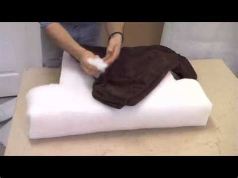 Upholstery Tips And Tricks by Upholstery Tricks The Cushion