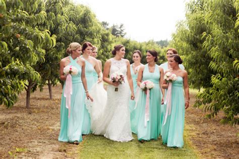Bridesmaid Dresses To Fit All Sizes - all sizes any color handmade to fit each and every