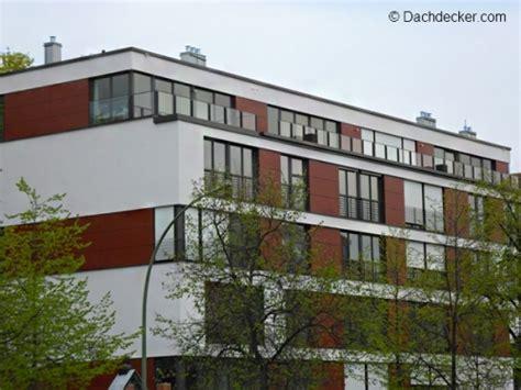 Balkon Undicht Was Tun by Flachdach Abdichten Kosten Flachdach Abdichten Kosten