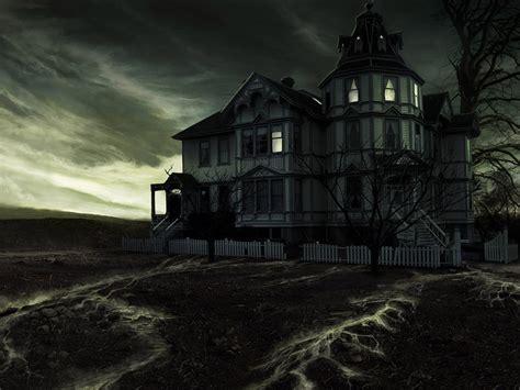 dark ghost town after dark photo 23304681 fanpop