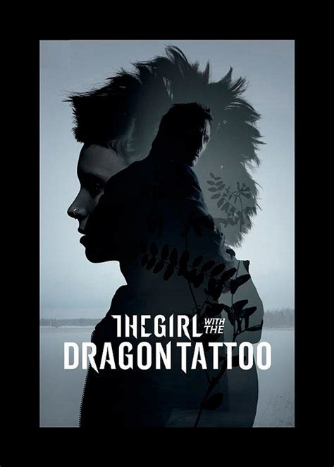 the girl with the dragon tattoo 2011 watch online the with the 2011 in rakuten