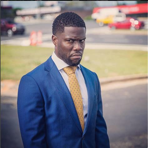 kevin hart age kevin hart wiki height weight age movies family net