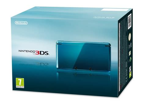 3ds Gift Card Amazon - nintendo 3ds target is selling the nintendo 3ds for 169 99 plus it comes with 50