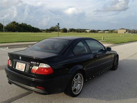 2002 bmw 330ci coupe for sale purchase used 2002 bmw 330ci base coupe 2 door 3 0l in
