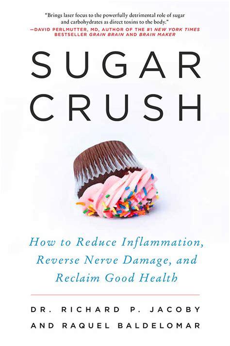 That Sugar Book sugar crush the book blockbuster book reveals the