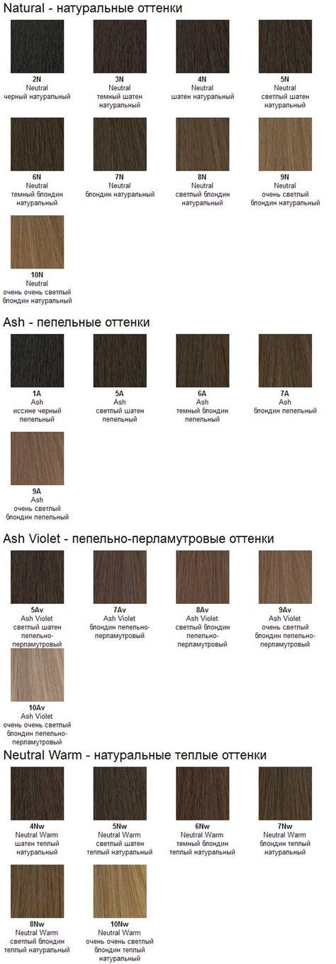 salon pre blended grey hair coverage matrix socolor grey matrix socolor beauty палитра цветов фото