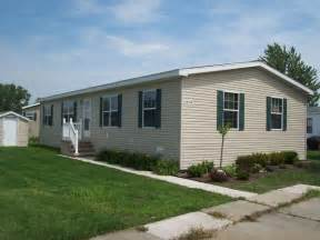homes for in macomb mi mobile home for rent in macomb mi id 250348