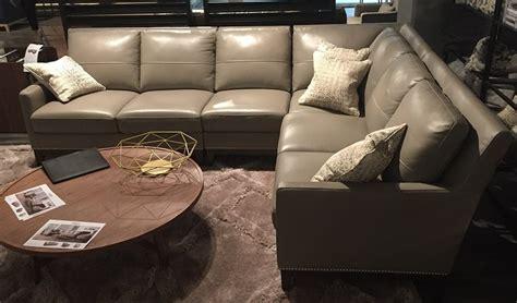 sectional sofas atlanta ga sectional sofas atlanta ga catosfera net
