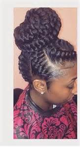 super x cornrow hair styles 12 best images about cornrow braids updo hairstyle on pinterest ghana braids black girl