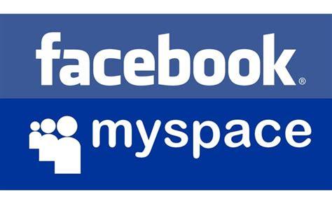 Kickstarter by Facebook And Myspace Annoucement Next Week