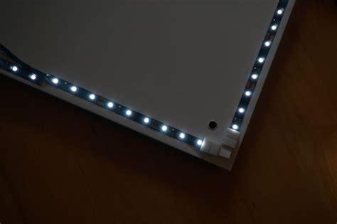 glasplatte beleuchten foto auf glas mit beleuchtung hintergrundbeleuchtung