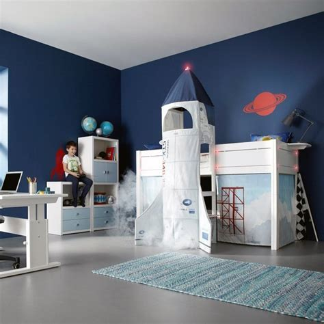 rocket ship bedding gadget news 3 oct 2014 15 minute news know the news