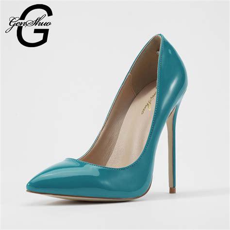 sky blue high heels high heels sky blue